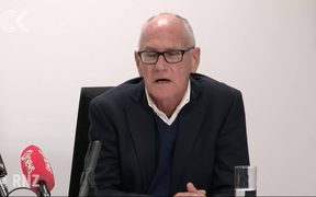 Emergency departments relatively quiet despite nurses' strike