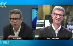 Evening business for Thursday 12 July