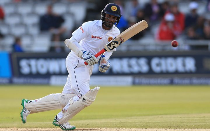 Stats: South Africa register lowest Test total since readmission