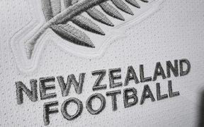 New Zealand Football have announced an interim chief executive.