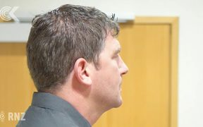 Six months community detention for Waitoa man who shot another hunter