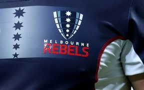 Off-field drama has dominated the Melbourne Rebels end to the 2018 season.