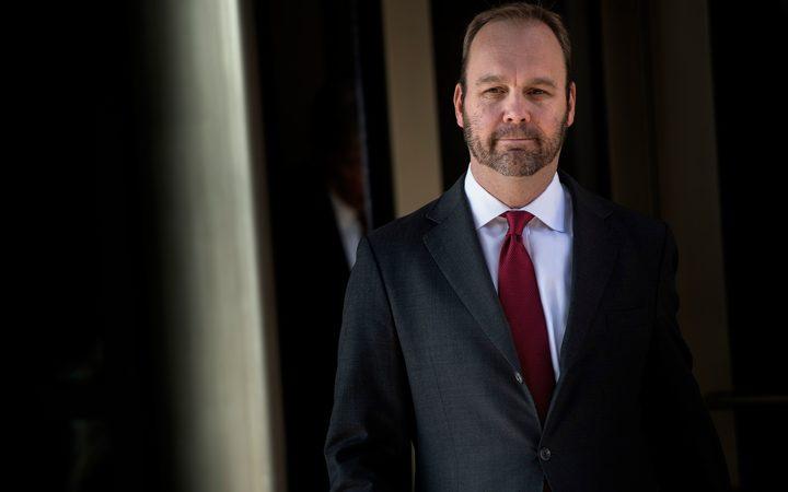 e735deea1 Manafort trial  Star witness details ex-Trump aide  crimes