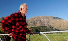 Lifts in the NZ pension age may affect lifestyles of the elderly.