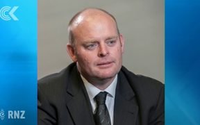 Fonterra shareholders say twin hit to earnings is 'unacceptable'