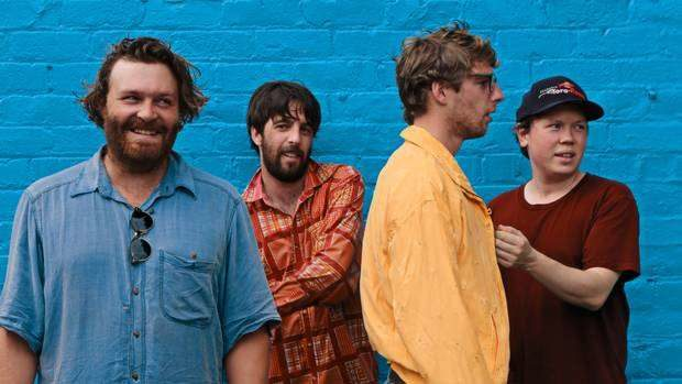 Ha The Unclear