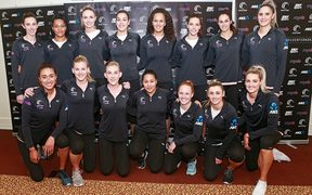 The Silver Ferns will know its coach in an announcement set for this afternoon