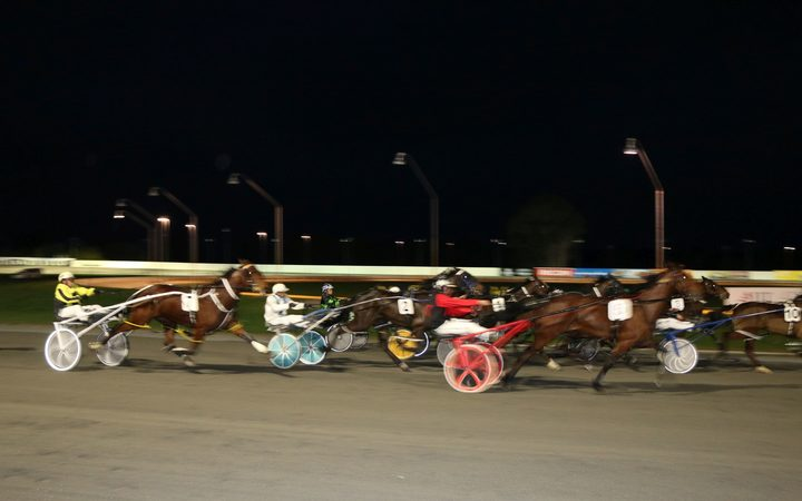 eight_col_IMG_9761_%283%29?1536225689 harness racing needs younger people and women peters rnz news