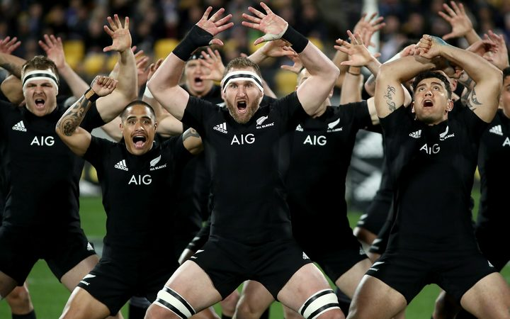 All Blacks skipper Kieran Read will skip the side's test in Buenos Aires.