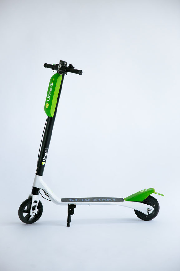 Electric scooter scheme to be launched in two NZ cities