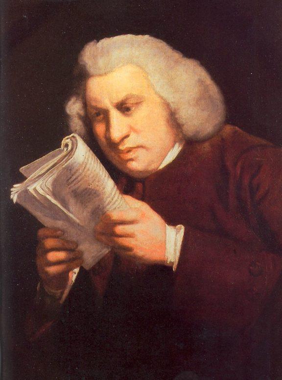 what did william caxton invent