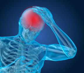 University of Otago researchers are studying rugby players who have experienced multiple bouts of concussion.