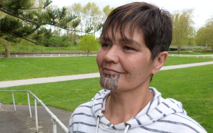 Fears Māori voice will be lost as abuse inquiry widens scope | RNZ News