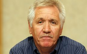 Football Ferns head coach Tom Sermanni
