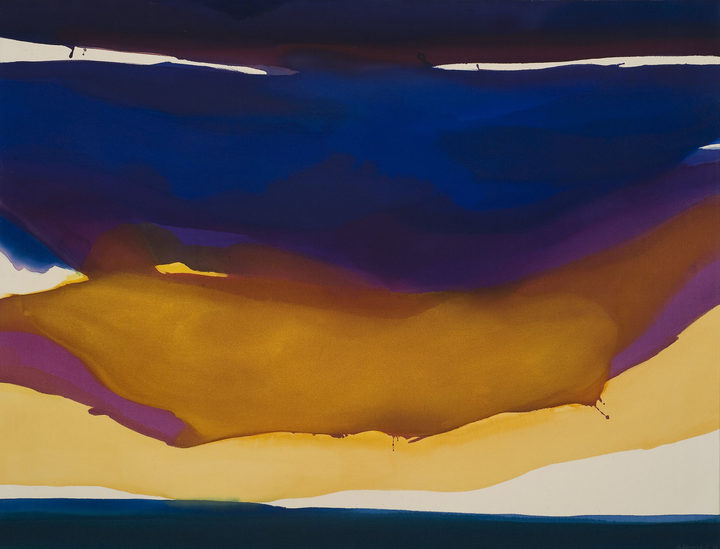 Gretchen Albrecht: 