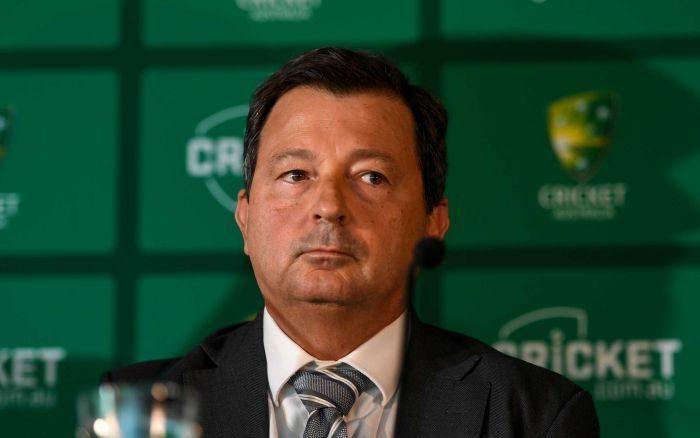 Bans on Smith, Warner & Bancroft to Stay Despite Australian Cricketers' Association Plea