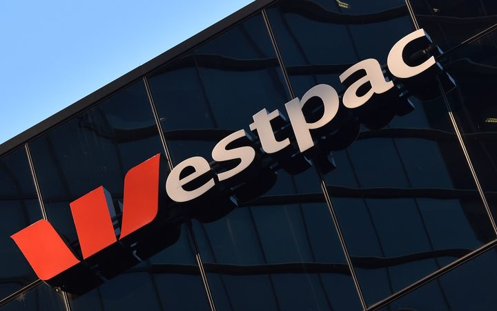 Westpac Bank HQ in Sydney. Generic.