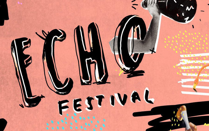 McLaren Valley Festival has been renamed Echo Festival and will take place in Auckland this January.