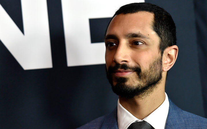 Weekly Reading: Riz Ahmed, 2Pac and Solange Knowles | RNZ News