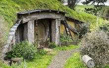 Inquiries to film in New Zealand have risen 25 percent since incentives were introduced.