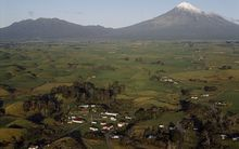 Invasion at Parihaka remembered | RNZ News