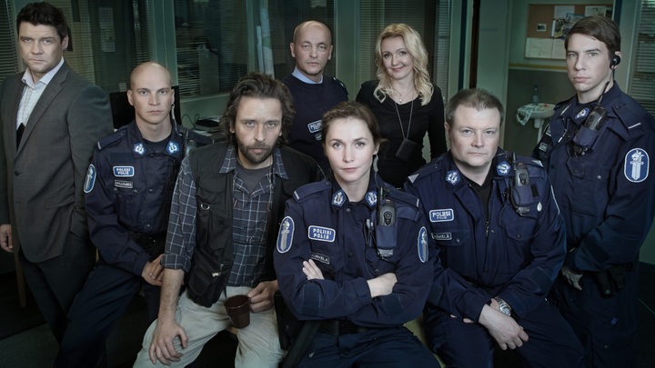The best TV new to streaming this week | RNZ