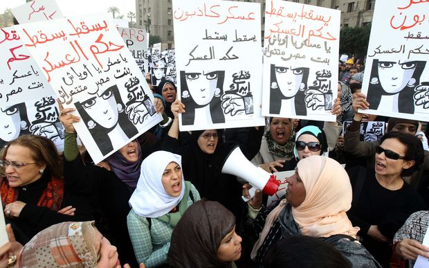 Egypt women sex, www small girl xxx movie