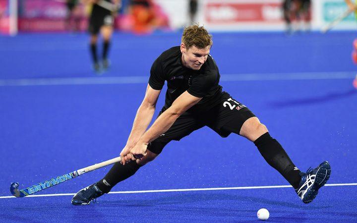 New Era In Hockey Starts This Weekend Rnz News