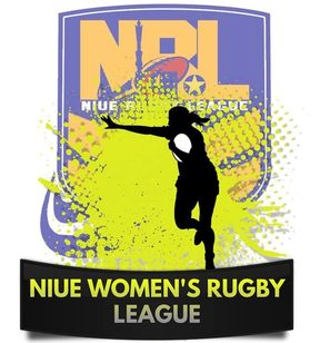 Niue Rugby League will makes its debut in the women's international arena in 2019.