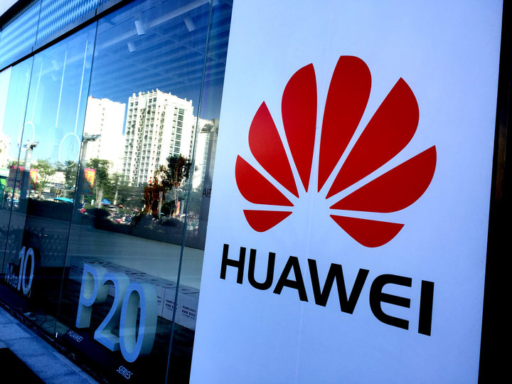 Trade vs security new zealand s huawei dilemma rnz news