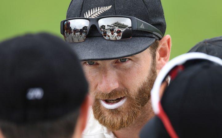 Cricket: 'We tried everything' - Black Caps | RNZ News