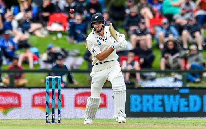 Boult takes devastating 6-4 in just 15 balls against Sri Lanka