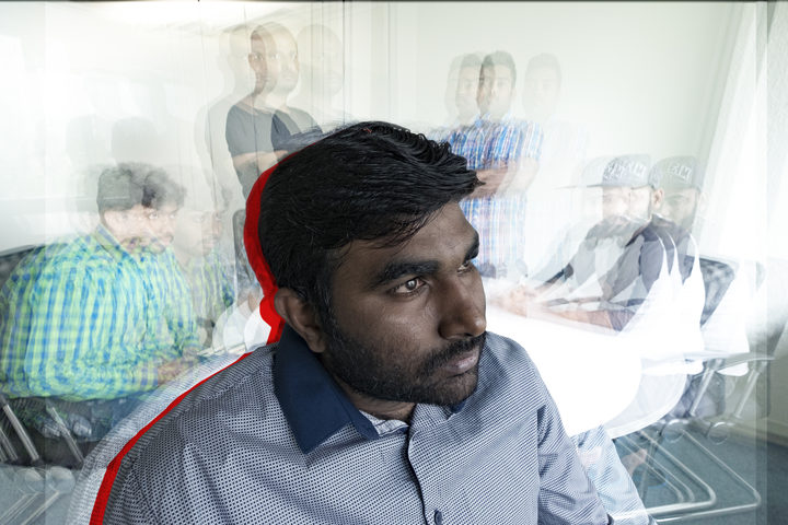 Indian students deported and destitute say New Zealand failed them