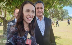 PM   No one iwi has mandate to speak for all Māori
