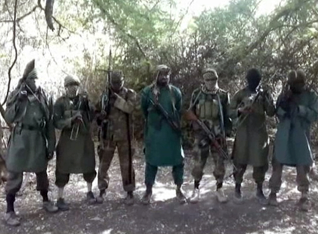 Boko Haram attacks have claimed hundreds of lives in recent months.