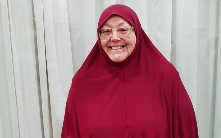 Christchurch mosque attacks: Linda Armstrong remembered as
