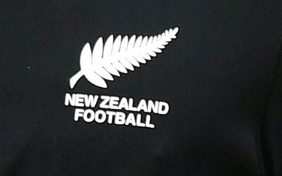 新西兰足球队在2018年进行了一次严厉的审查之后正在重建。