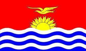 Sport: Kiribati sending judo team to Oceania Champs