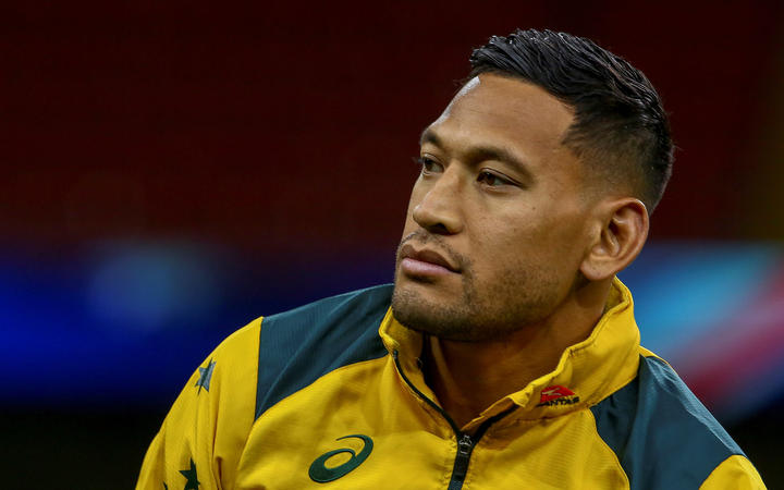 folau - photo #30