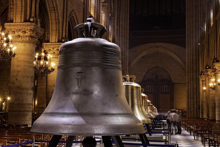 https://www.radionz.co.nz/assets/news/192323/eight_col_Notre-Dame_de_Paris_-_Les_nouvelles_cloches_-_014_smaller.jpg?1555377712