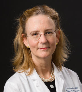 Dr Lisa Sanders - Medical Mysteries and the Art of Diagnosis