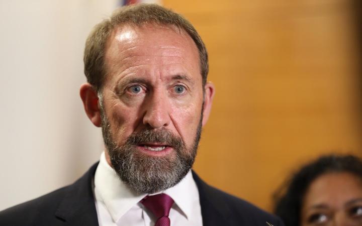 Suppression orders: Google backs down after New Zealand murder case gaffe