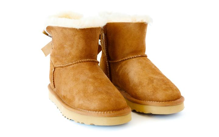39c9bbfa41a Australian ugg boot maker loses case for selling boots in United ...