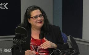Evening Business for 13 May 2019