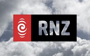 Checkpoint for Monday 13 May, 2019