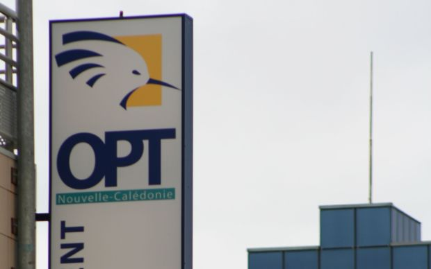 New Caledonia OPT calls strike in protest at budget