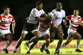 Fiji said the Oceania Under 20 Championship was ideal preparation for their return to the top tier.