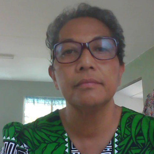 Samoan academic Dr Mercy Ah-Siu Maliko says the root of violence against women in Samoa is gender inequality.