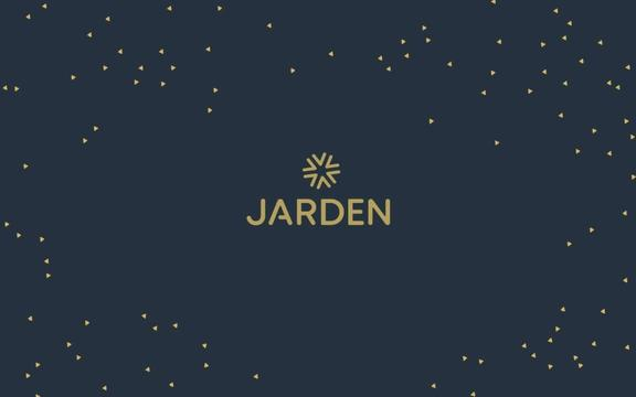 FNZC will now be known as Jarden.