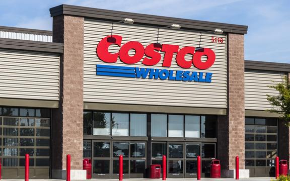 American bulk retail store Costco is coming to New Zealand.